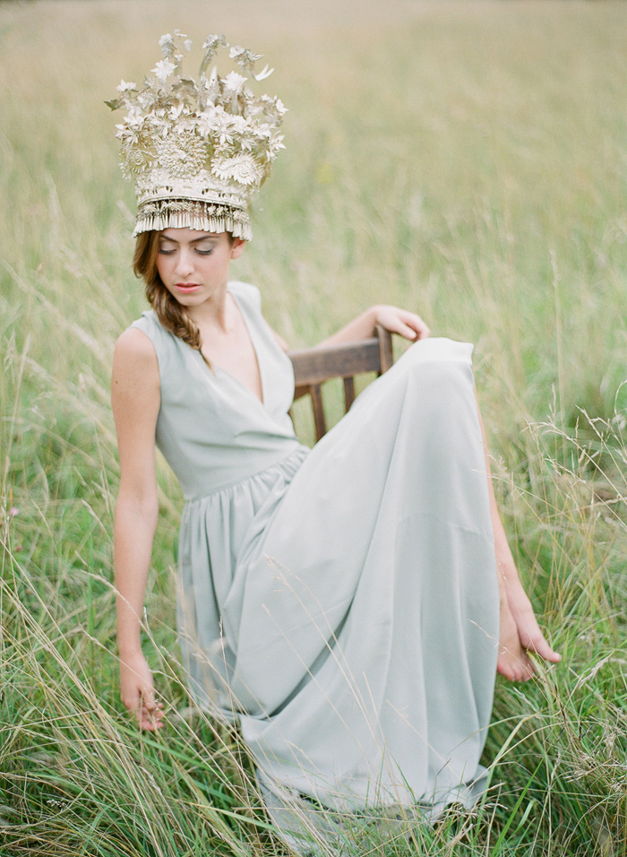 antique-french-bridal-crown-9