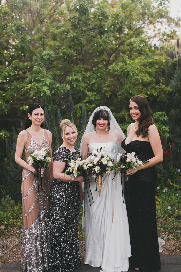 art-deco-wedding-Rancho-Valencia-Resort-and-Spa-1