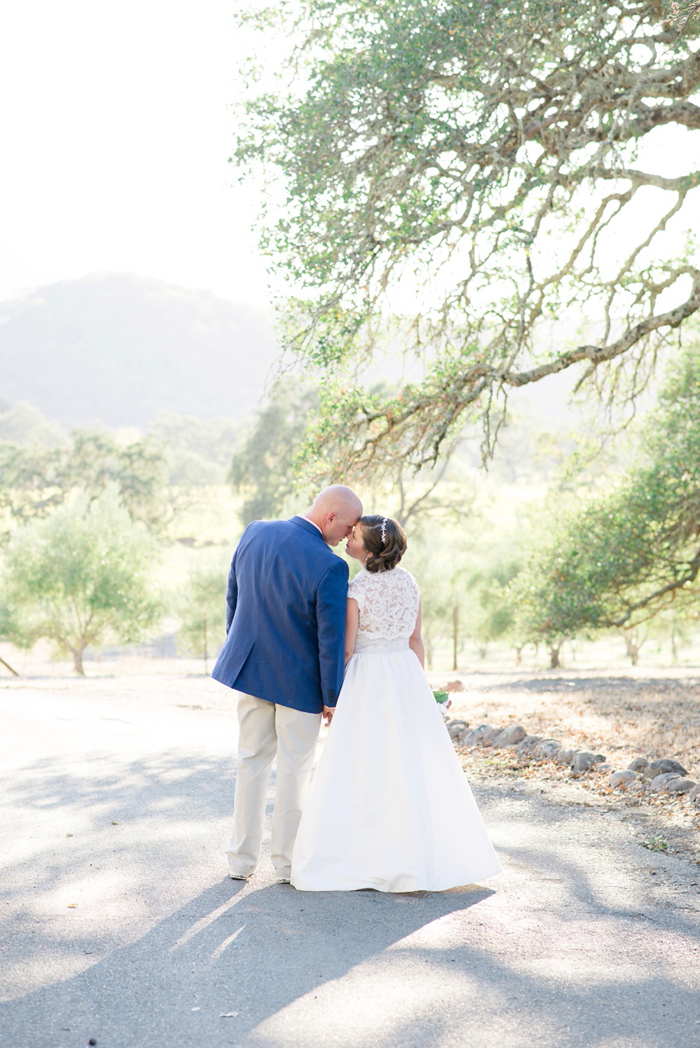 beltrane-ranch-sonoma-elopement-15