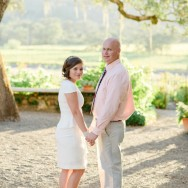 Sonoma Elopement at Beltane Ranch