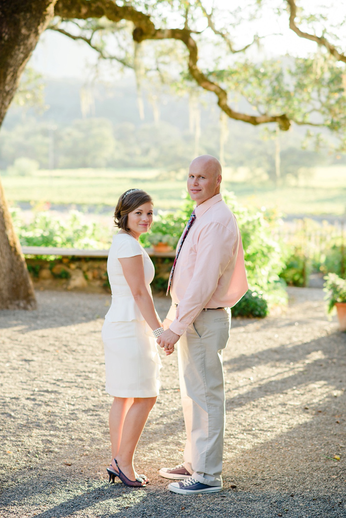 beltrane-ranch-sonoma-elopement-17