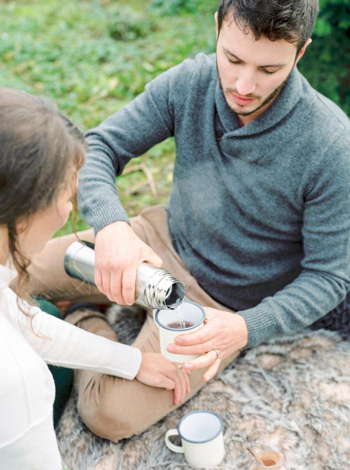 christmas-proposal-mrs-box-vintage-french-velvet-ring-box-engagement-gift-11