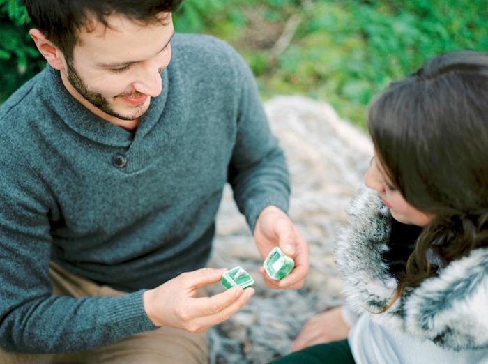 christmas-proposal-mrs-box-vintage-french-velvet-ring-box-engagement-gift-16