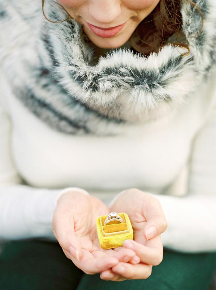 christmas-proposal-mrs-box-vintage-french-velvet-ring-box-engagement-gift-18