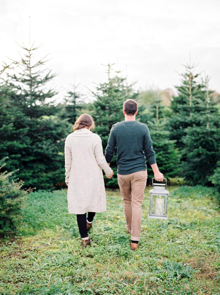 christmas-proposal-mrs-box-vintage-french-velvet-ring-box-engagement-gift-26