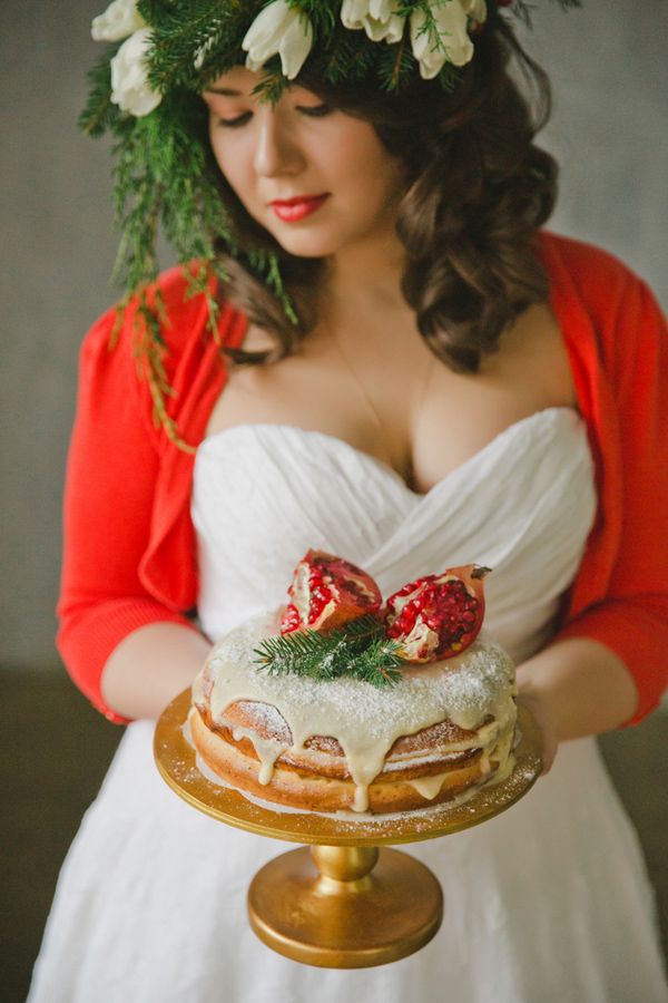 christmas-wedding-bouquet-and-ideas-12