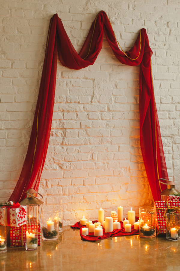 christmas-wedding-bouquet-and-ideas-2