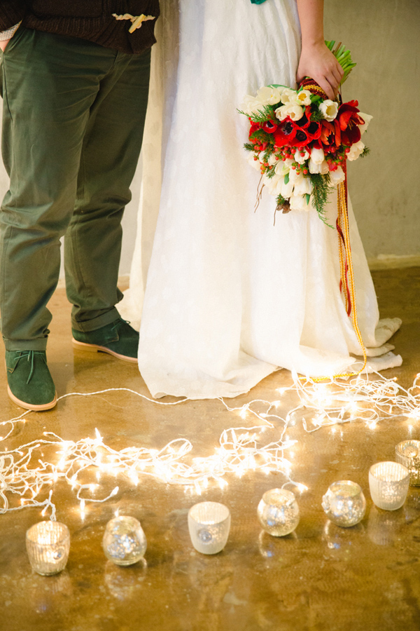 christmas-wedding-bouquet-and-ideas-5