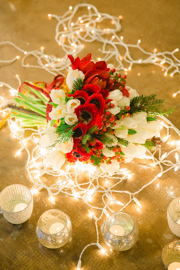 christmas-wedding-bouquet-and-ideas-6