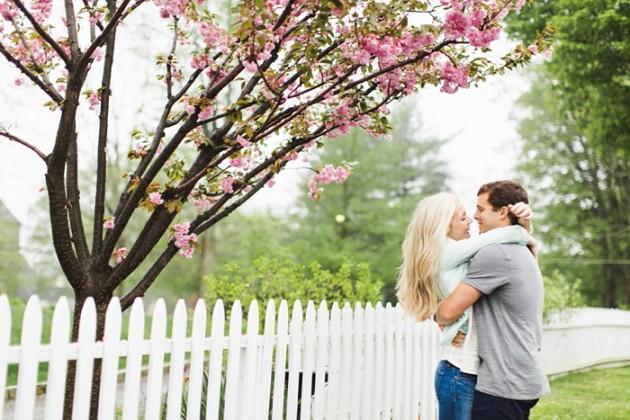 Wedding Blog Alex and Evans Engagement