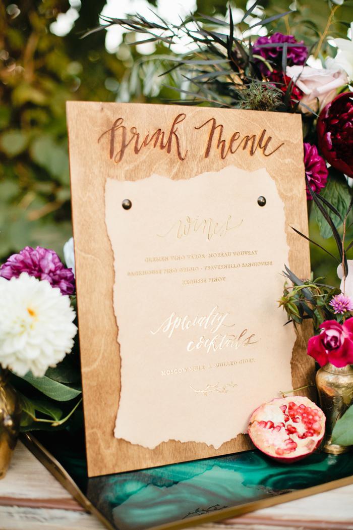 glam-holiday-wedding-ideas-inspiration-3