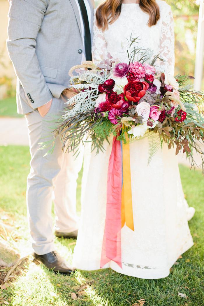 glam-holiday-wedding-ideas-inspiration-8
