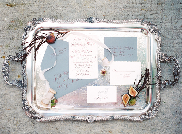 holiday-tuscan-fig-inspired-beach-wedding-cody-hunter-photography-1