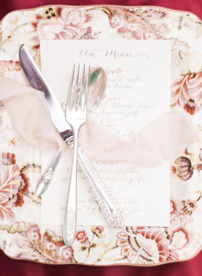 holiday-tuscan-fig-inspired-beach-wedding-cody-hunter-photography-11