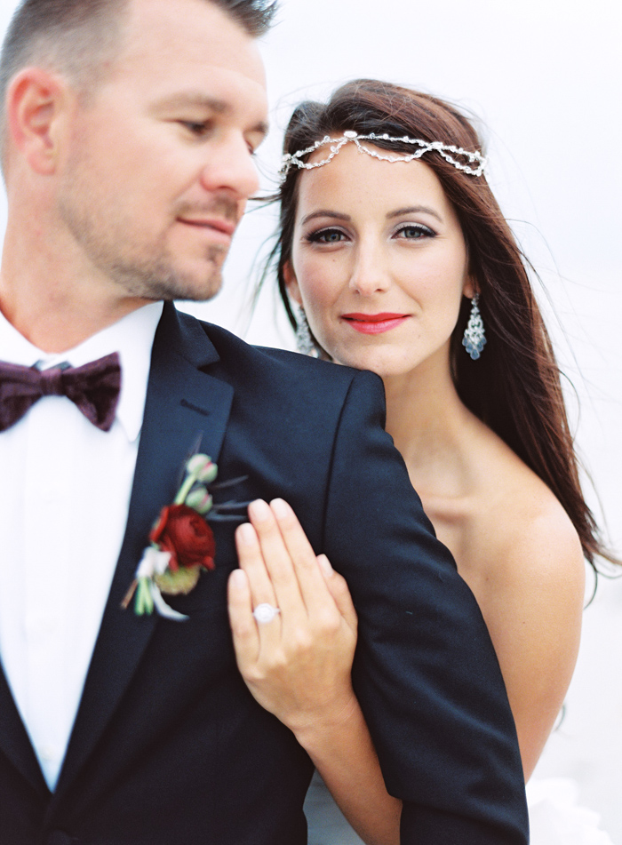 holiday-tuscan-fig-inspired-beach-wedding-cody-hunter-photography-14