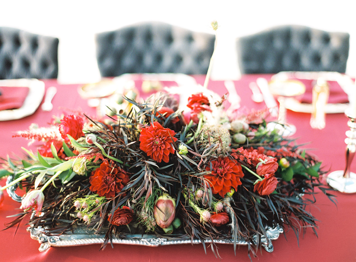 holiday-tuscan-fig-inspired-beach-wedding-cody-hunter-photography-4