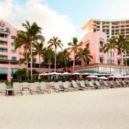 Honeymoon locations you'll love!