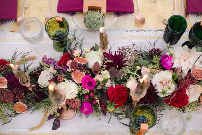 niagara-wine-country-ontario-canada-holiday-wedding-10