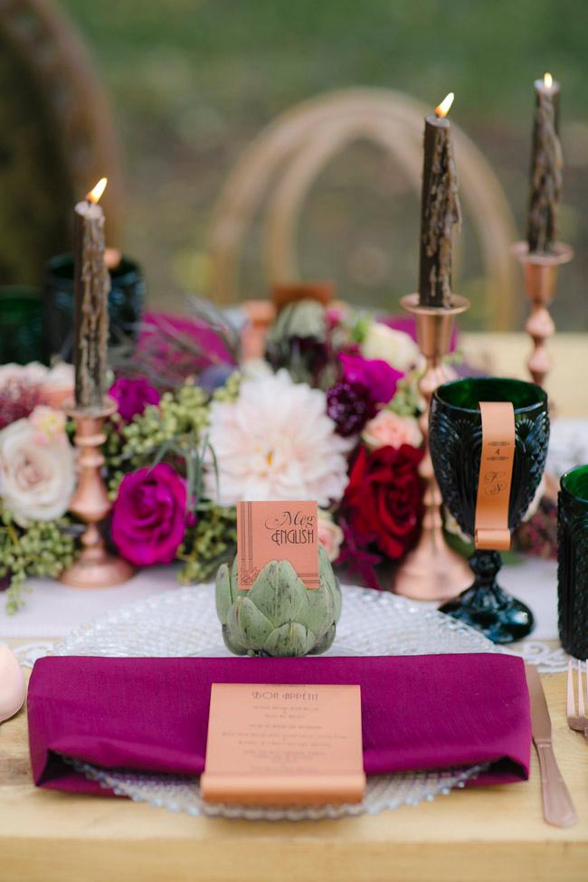 niagara-wine-country-ontario-canada-holiday-wedding-12