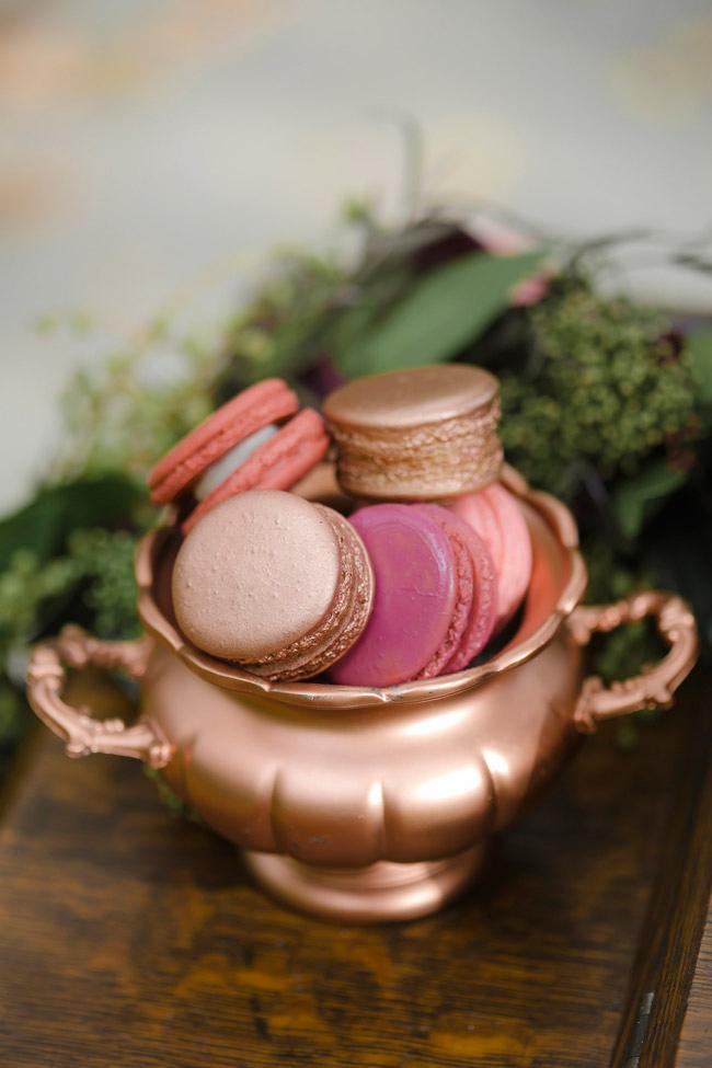 niagara-wine-country-ontario-canada-holiday-wedding-13