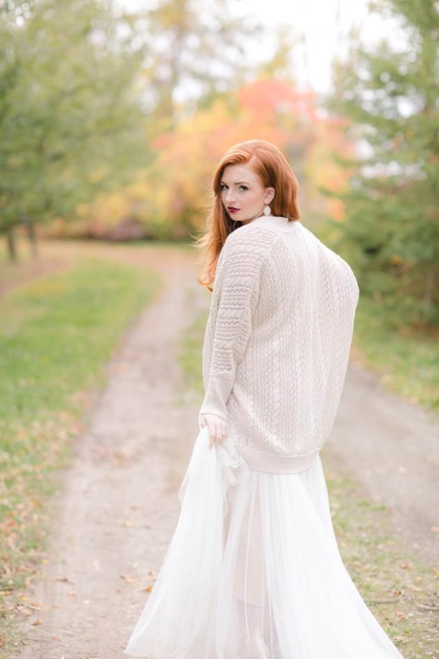 Wedding Blog Bordeaux Inspiration in Niagara Wine Country
