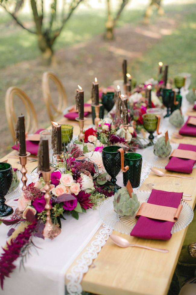 niagara-wine-country-ontario-canada-holiday-wedding-16