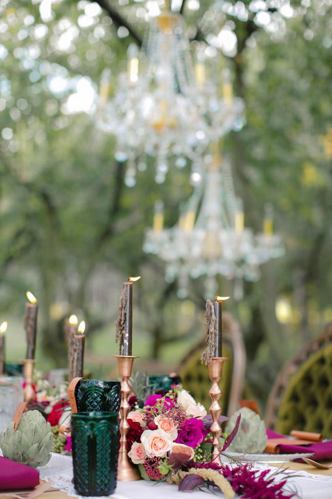 niagara-wine-country-ontario-canada-holiday-wedding-2