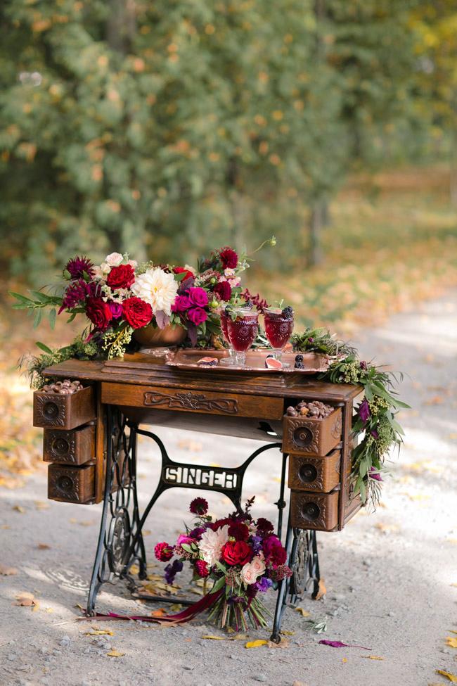 niagara-wine-country-ontario-canada-holiday-wedding-5