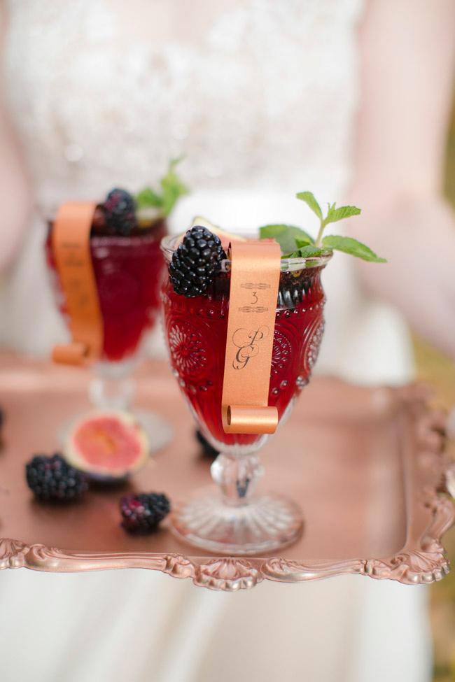 niagara-wine-country-ontario-canada-holiday-wedding-9