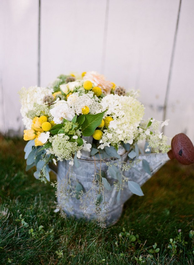 salt_air_farm_wedding_rustic_decor_ideas_0012 (s wat's conflicted copy 2015-05-07)