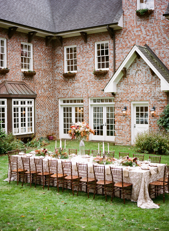 twickenham-house-north-carolina-wedding-inspiration-