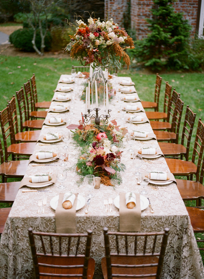 twickenham-house-north-carolina-wedding-inspiration-10