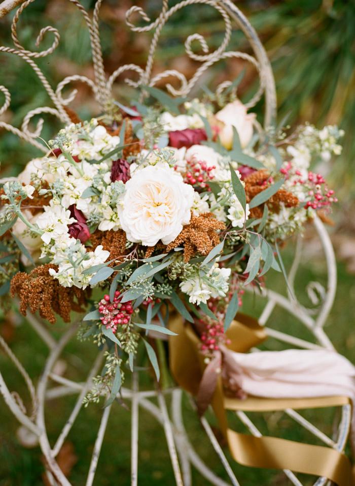 twickenham-house-north-carolina-wedding-inspiration-11
