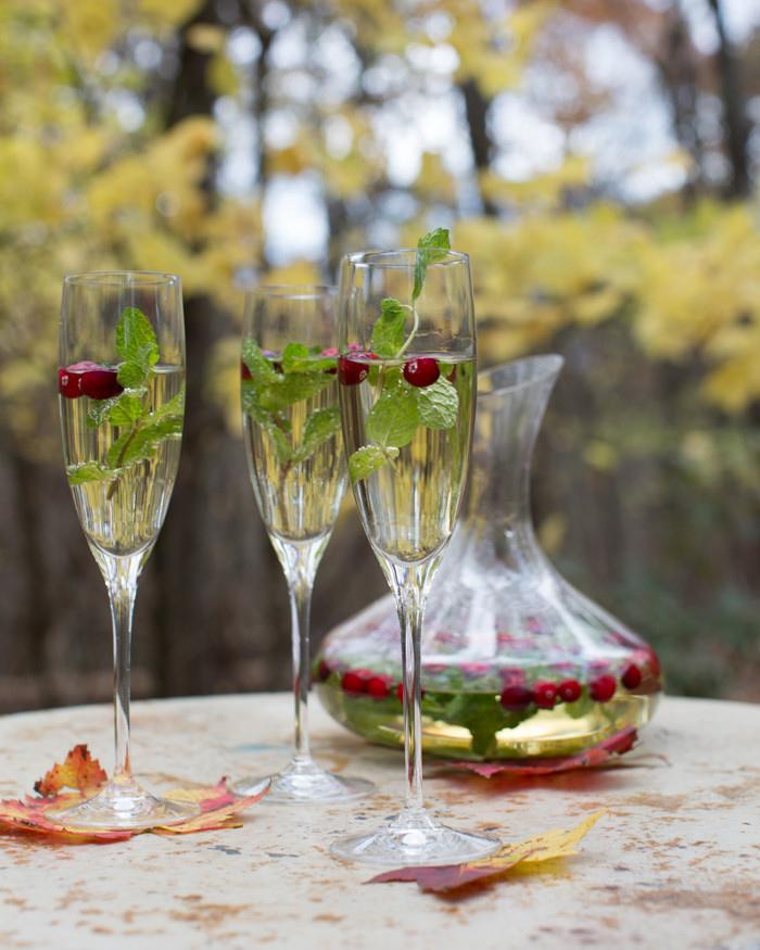 twickenham-house-north-carolina-wedding-inspiration-9