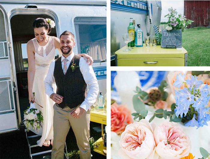 watassa-pop-up-wedding-northern-michigan-elopement