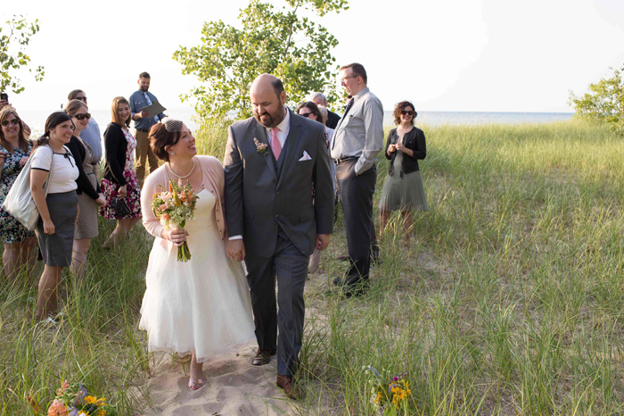 watassa-pop-up-wedding-northern-michigan-elopement3