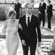 Pop-Up Elopements by Watassa Wedding Photography