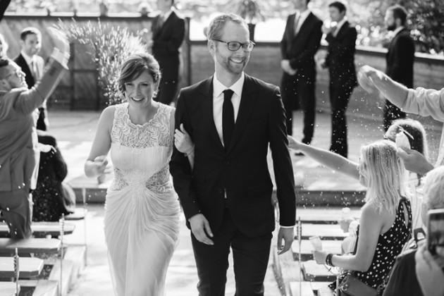 Wedding Blog Pop Up Elopements by Watassa Wedding Photography