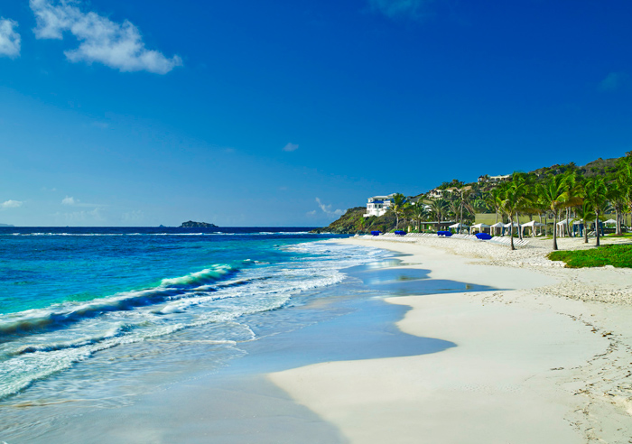 wes1770wn-136705-Dawn-Beach