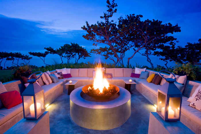 who3170ag-90281-Fire-Pit-at-dusk