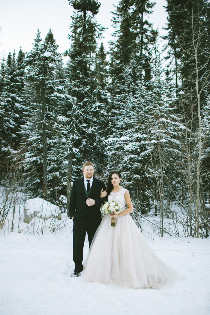 winter-canada-wedding-1