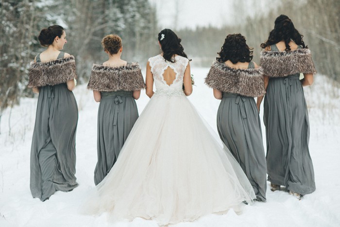 winter-canada-wedding-12