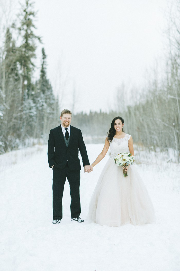 winter-canada-wedding-13