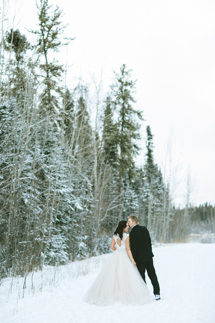 winter-canada-wedding-16