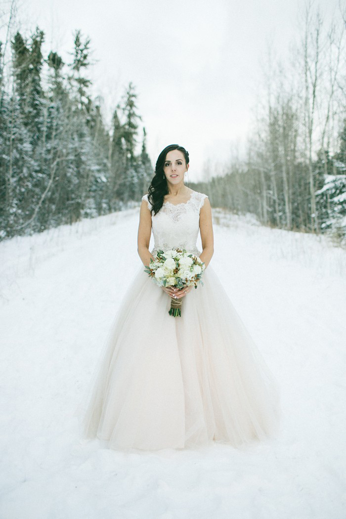 winter-canada-wedding-3