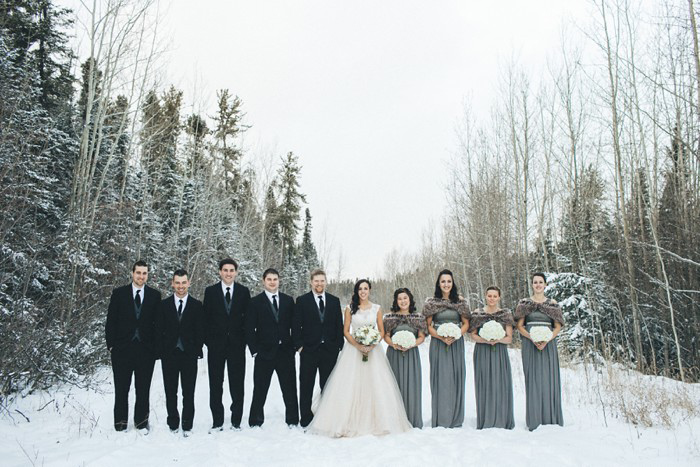 winter-canada-wedding-9