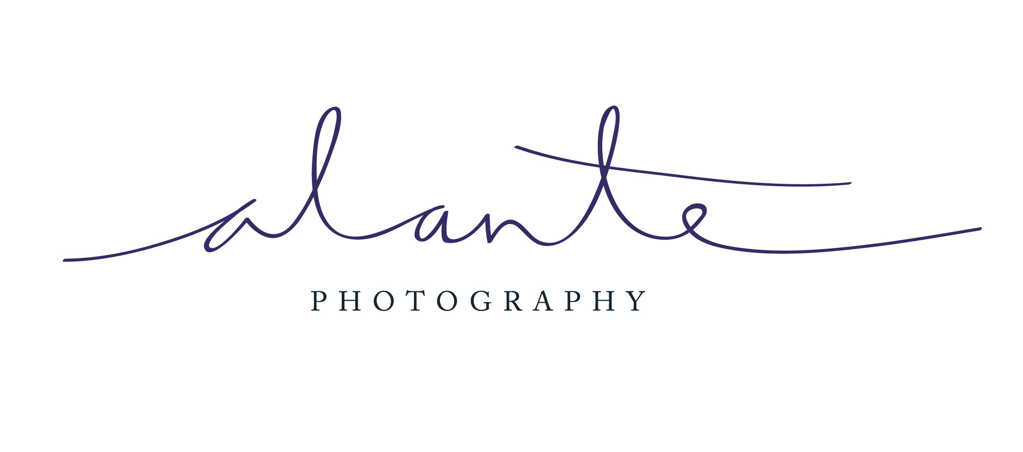 Alante Photography​