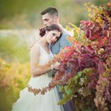 Weddings by Scott and Dana