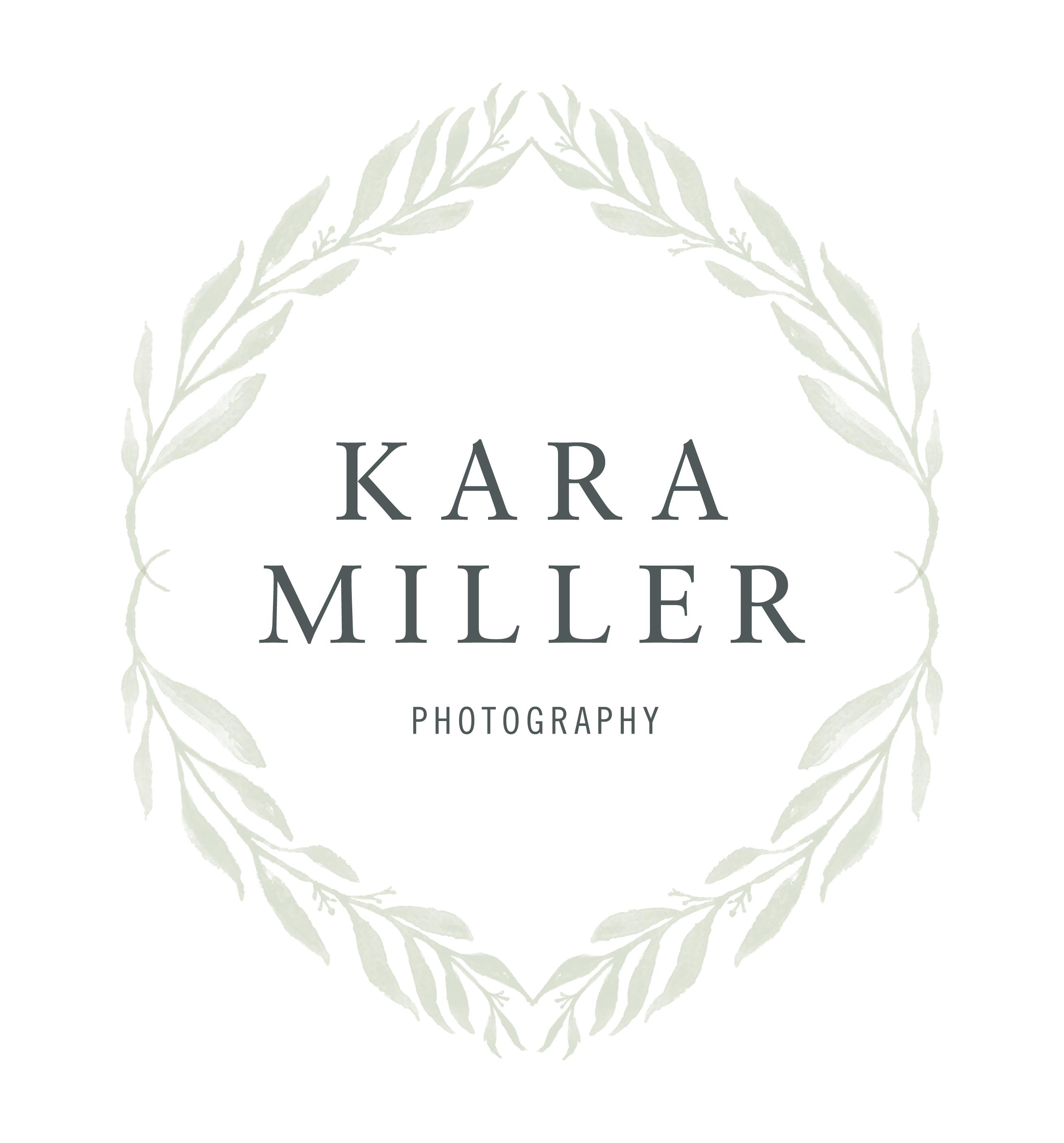 Kara Miller Photography