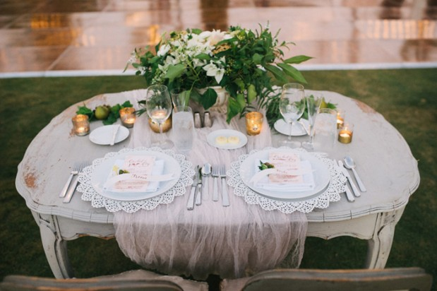 amorology-Rancho-Valencia-rachel-roy-garden-produce-wedding-18